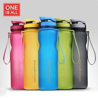 1000ML/600ML Sport Water Bottle