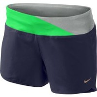 "Nike Women's 2"" Rival Running Shorts - Dick's Sporting Goods"