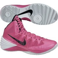 Nike Men's Hyperdunk 2013 Basketball Shoe - Pink | DICK'S Sporting Goods