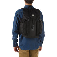 Off The Wall Backpack   Shop Backpacks at Vans