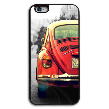 Vintage Car Style Case for iPhone and Samsung Series,More Phone Models For Choice