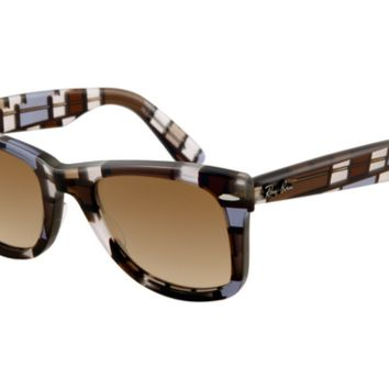 Ray-Ban RB2140 Wayfarer Ray Ban Fashion Sunglasses