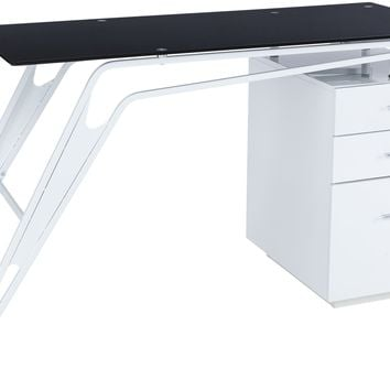 Galaxy Writing Desk