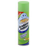 Scrubbing Bubbles 39572 22oz Dow Bathrm Cleaner