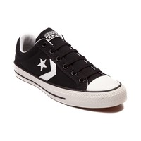 Mens Converse CONS Star Player Pro Sneaker