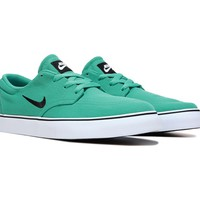 Men's Nike SB Clutch Skate Shoe