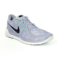 Nike Women´s Free 5.0 Running Shoes | Dillards
