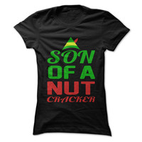 Son Of A Nut Cracker - On Sale