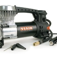 VIAIR 85P Portable Air Compressor | AihaZone Store