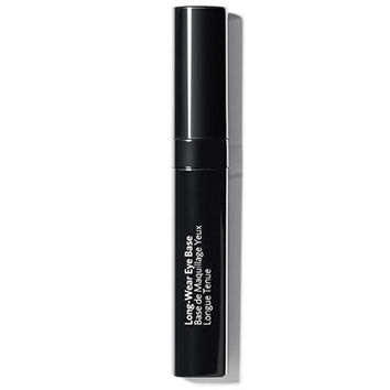 Long-Wear Eye Base | BobbiBrown.com