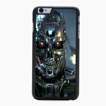 Terminator Genisys For HTC One M7 M8 | M9 Case