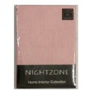 Extra Deep Fitted Sheets | Single | Double | Super King Size