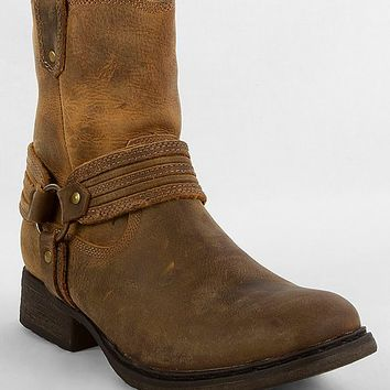 Bed Stu Cooser Crash Boot