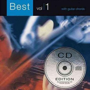 DCCKB62 110 Best Scottish Tunes: With Guitar Chords