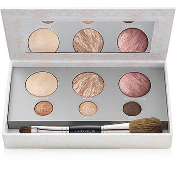 Laura Geller The Best of Baked Palette | Ulta Beauty