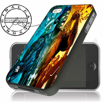 50 Cent Spiderman Art iPhone 4s iPhone 5 iPhone 5s iPhone 6 case, Samsung s3 Samsung s4 Samsung s5 note 3 note 4 case, Htc One Case