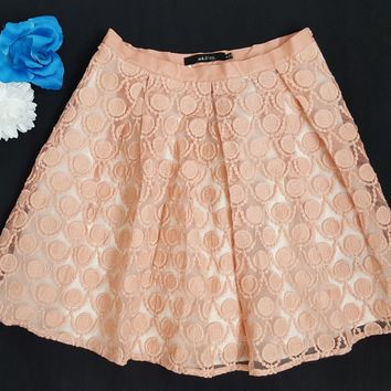 Preciosa Ark & CO SKIRT