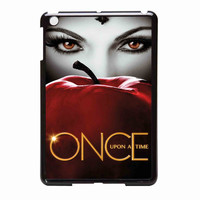Once Upon A Time iPad Mini Case