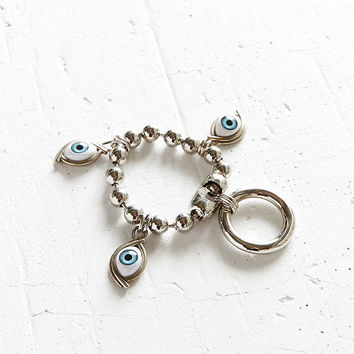We Who Prey Vision Quest Bracelet - Urban Outfitters