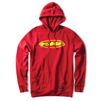FMF Racing Don Pullover Hoodie