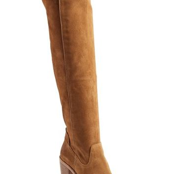 Women's Dolce Vita 'Ohanna' Over the Knee Boot ,