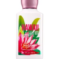 Body Lotion Hawaii Passionfruit Kiss