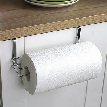 Best Paper Towel Holder Products On Wanelo