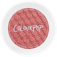 Birthday Suit - ColourPop