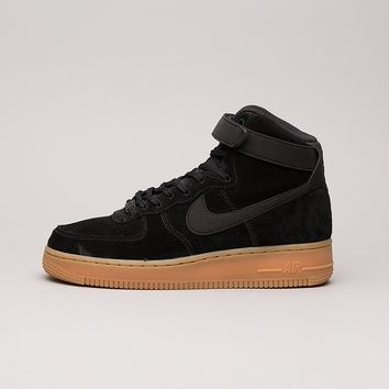 Womens Air Force 1 Hi SE Trainer