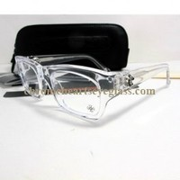 Chrome Hearts CRYS BLUE BALLZ Eyeglasses Sale [CRYS BLUE BALLZ Eyeglasses] - $209.99 : Chrome hearts online shop:chrome hearts jewelry 2012 collection!