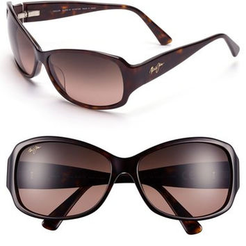 MAUI JIM 'Nalani' 61mm Sunglasses