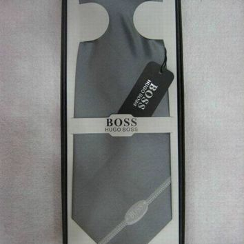 ICIKJN6 Mens Ties (6 Colors)