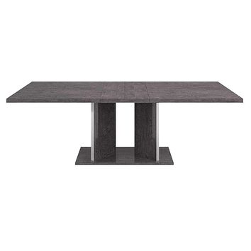 Noble Extension Dining Table