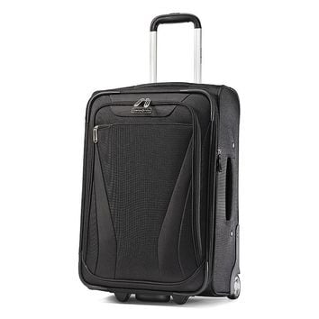 Samsonite Luggage, Aspire GR8 21-in. Expandable Wheeled Carry-On