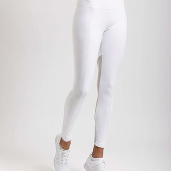Amari Blush Legging