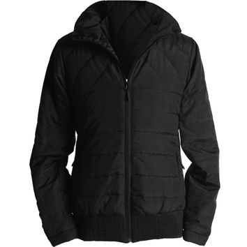 Eira Solitude Liner Insulated Jacket - Women's