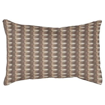 Metallic Look, Dog Bed Small Dog Bed