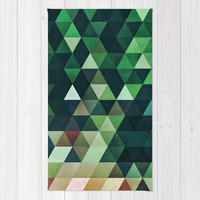 lyst wyyds Rug by Spires