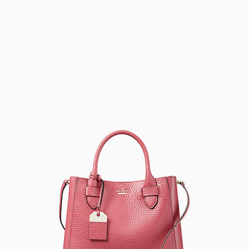 carter street devlin | Kate Spade New York