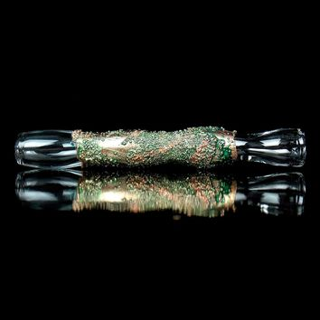 Electroformed Chillum