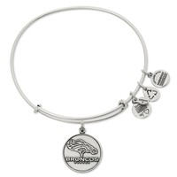Denver Broncos Logo | Alex and Ani
