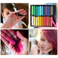 Hair Color Chalk,