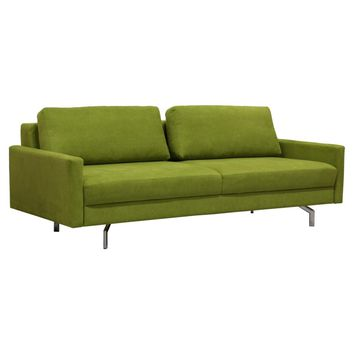 Luonto Seiland Sleeper Sofa