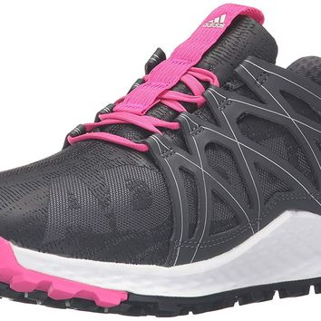 5331ceb1d1d09 adidas Women s Vigor Bounce W Trail Runner