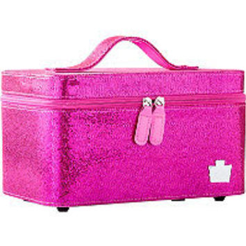 Caboodles Pink Crystaline Vanity Valet Ulta.com - Cosmetics, Fragrance, Salon and Beauty Gifts