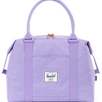 Herschel Supply Co. - Strand Duffle Bag (Lilac)