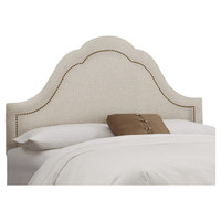 Chaumont Headboard