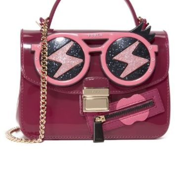 Candy Gang Sugar Mini Cross Body Bag