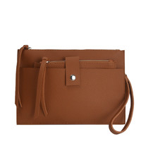 Winter Simple Design Stylish Bags Messenger Bags [9369826884]
