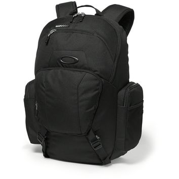 Oakley Blade Wet/Dry 30 Backpack